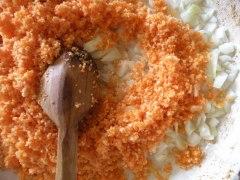 morcovi razuiti